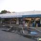 Pharmacy - Menlo Park, CA