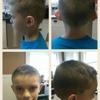Studio 103 at The Hair Shack