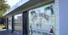 The Top Dog - Hayward, CA