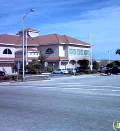 Wells Fargo Bank - Jacksonville Beach, FL