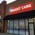 CommunityMed Urgent Care & Family Care