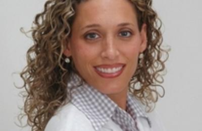 Elizabeth G. Rooney, DMD - Boston, MA