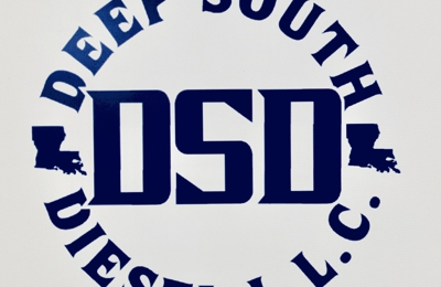 DEEP SOUTH DIESEL LLC - Hammond, LA
