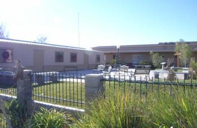 Bethlehem Preschool & Daycare - Canyon Country, CA