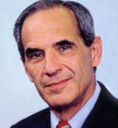 Dr. Vincent V Gaudiani III, MD - Redwood City, CA