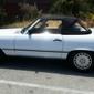 Highway One Classic Automobiles - Burlingame, CA