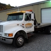 Lovenberg's Towing & Recovery