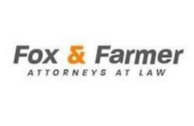 Fox & Farmer - Knoxville, TN