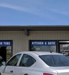 Express Kitchen And Bath   Frankfort, IL
