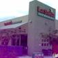 La Salsa Fresh Mexican Grill - Tucson, AZ