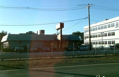 Amazing Superstore - Peabody, MA