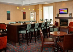 Residence Inn by Marriott Annapolis - Annapolis, MD