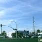 Country Club Cars - Mesa, AZ