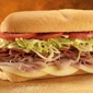 Jersey Mike's Subs - Kennesaw, GA