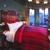 Britt Scripps Inn - CLOSED