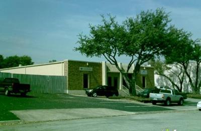 Bob Jenkins Pest & Lawn Services - San Antonio, TX