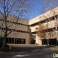 Tri Valley Dental - Pleasanton, CA