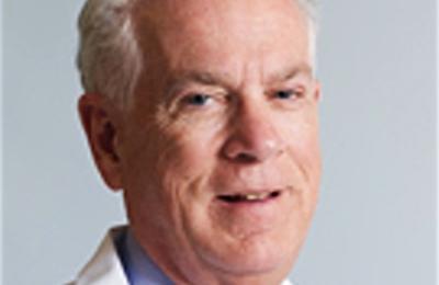 Dr. Allen Caruthers Steere, MD - Boston, MA