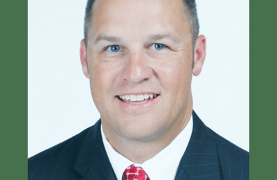 David Ballew - State Farm Insurance Agent - Benbrook, TX