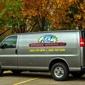 A & L Appliance Servicing LLC - New Berlin, WI