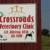 Crossroads Veterinary Clinic