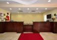 Quality Suites - Stratford, CT