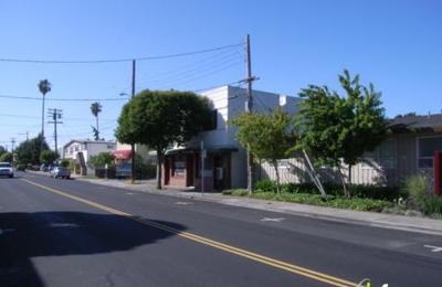New Canton Restaurant - San Carlos, CA