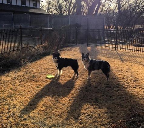 Fence Masters - Oklahoma City, OK