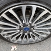 Royal Touch Car Wash & Detail