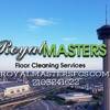 Royal Masters Floor Cleaning Services
