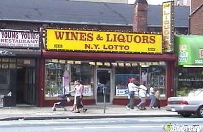 Dragon Town - New York, NY
