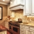 HERITAGE Custom Tile, Kitchen and Bath