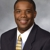Terence Dowling - COUNTRY Financial Representative