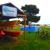 Port Townsend Paddlesports