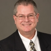 Troy Zufall: Allstate Insurance