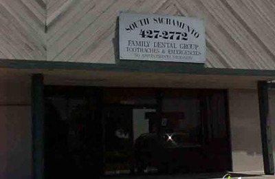 Family Dental Group - Sacramento, CA