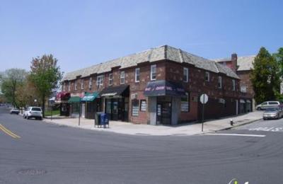 Michael & Sons Pizza & Italian Food - Flushing, NY