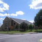 Mt Olivet Baptist Church - Rochester, NY