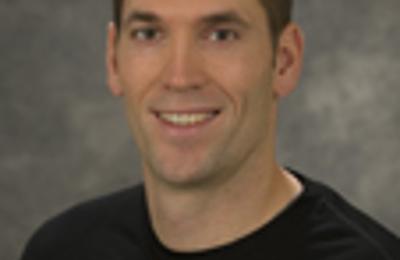 Brian D Hartman, DMD - Anchorage, AK