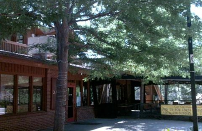 Janice Clark & Associates - Boulder, CO
