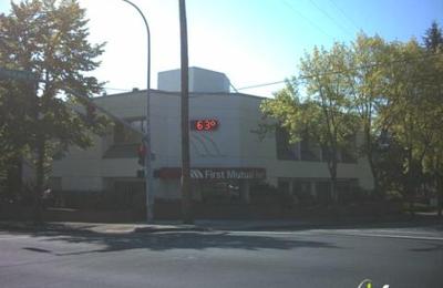 Skinnovate - Bellevue, WA