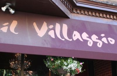 II Villaggio - Boston, MA