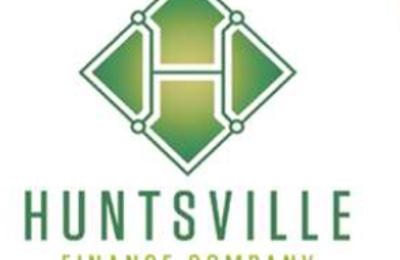 Midtown Finance - Huntsville, AL