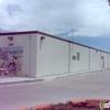 Thoutt Bros. Concrete Contractors Inc.