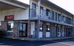 Aurora Inn Motel