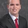 Edward Jones - Financial Advisor: Clayton A Curley