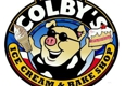 Colby's Ice Cream & Bake Shop LLC - Rush, NY