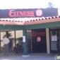 Fitness 19 - Walnut Creek, CA