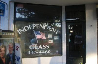 Independent Glass of Woodland Hills - Woodland Hills, CA