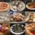 Villa Formia Pizza & Restaurant of Lynbrook